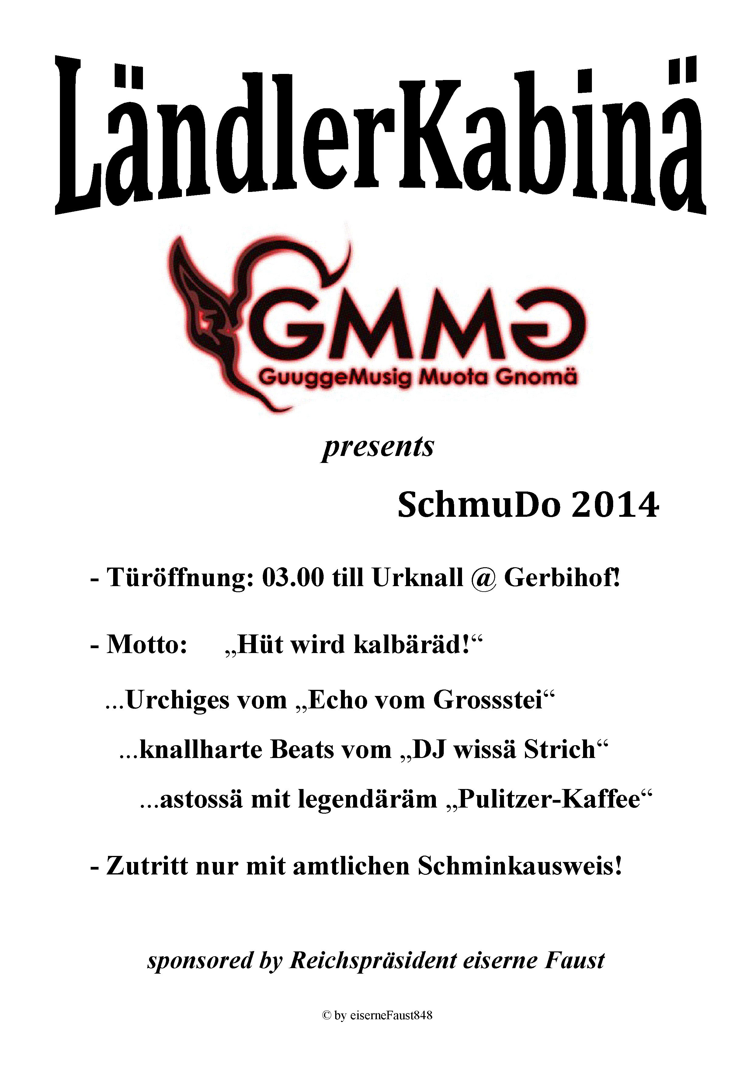SchmuDo20141