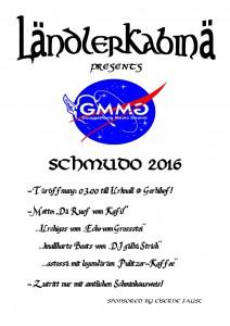 SchmuDo20161