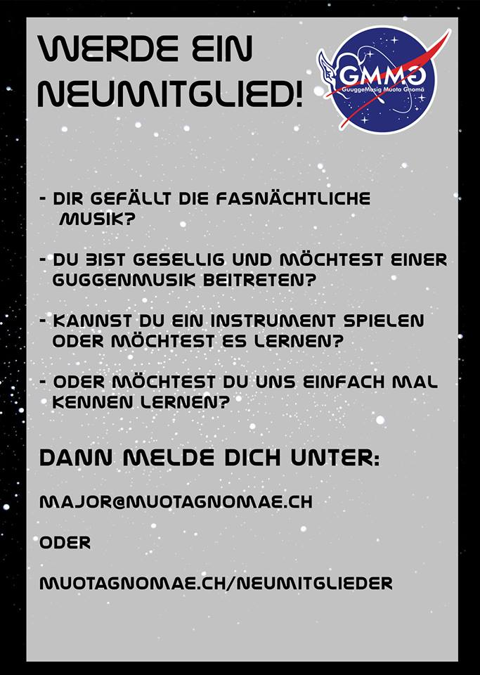 Neumitglied_flyer