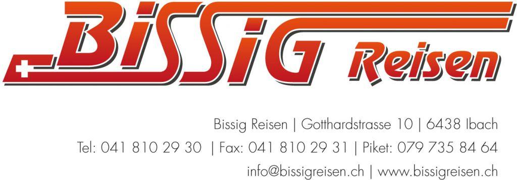 bissig-logo-briefkopf