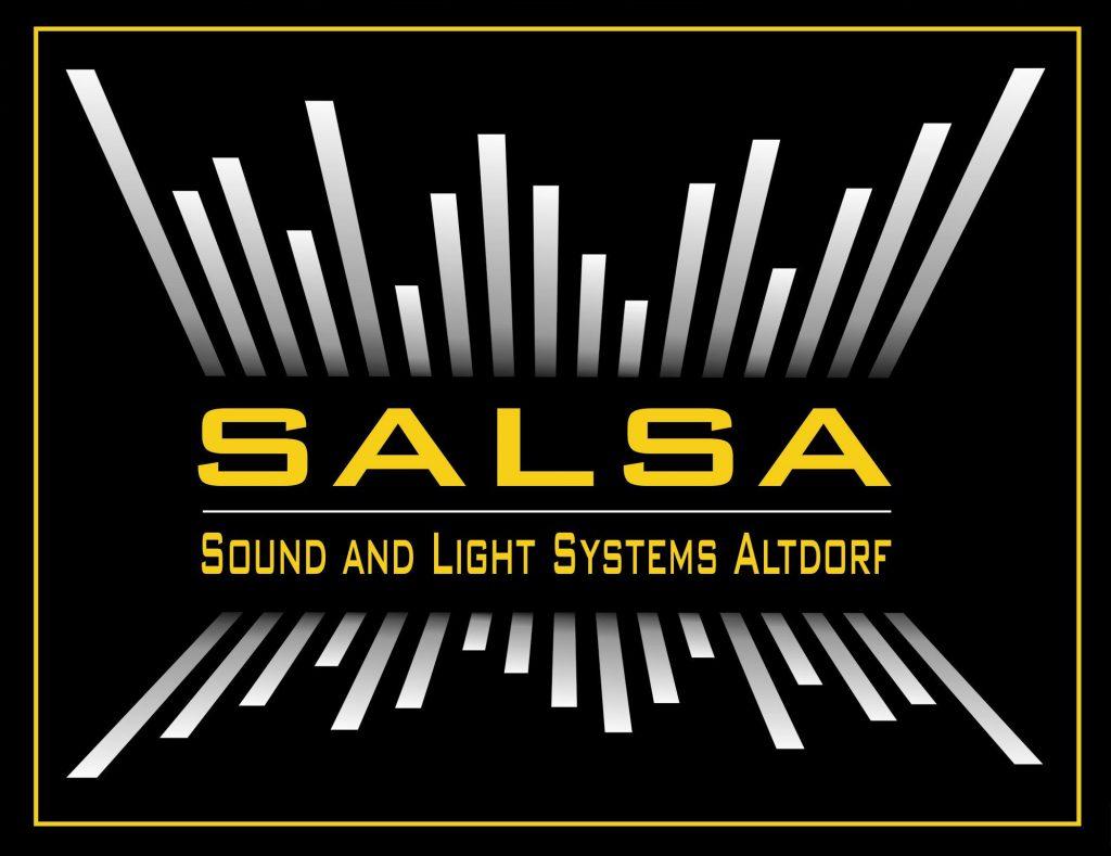logo-09-salsa