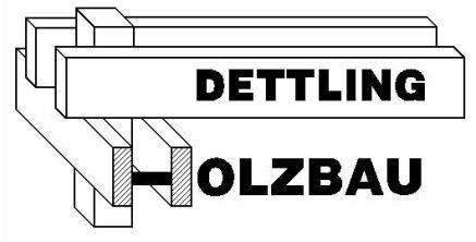 logo-dettling-1