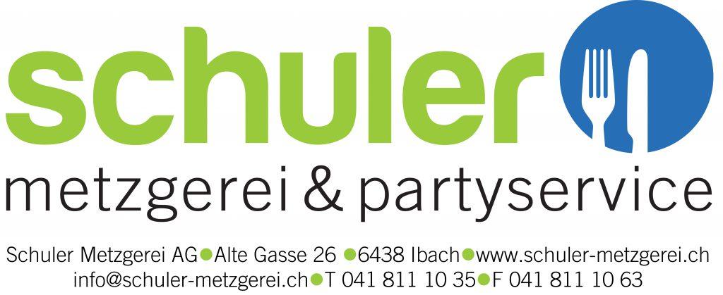 Logo schuler_m&p mit Adresse