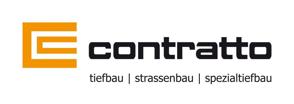Logo_Contratto