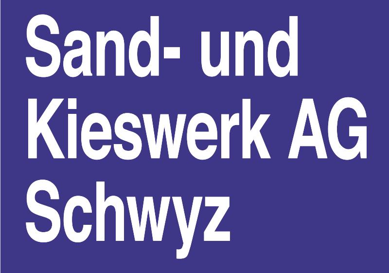 sand-und-kies