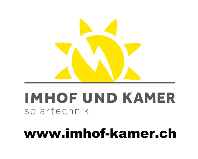 imhofkamer