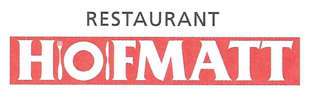 restaurant_hofmatt