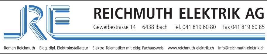 szkb_reichmuth_elektro